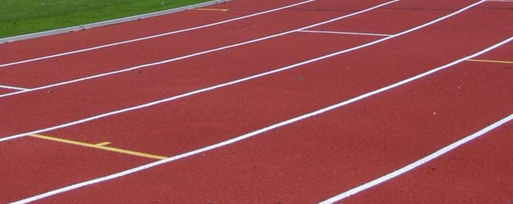 Impianti sportivi, fondi dalla Regione Ecco l'elenco nella Bergamasca