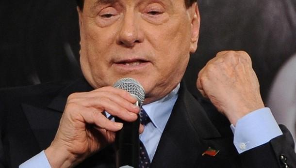 Brunetta,dichiarazioni note a Berlusconi