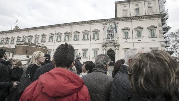 Carfagna,Renzi non è padrone dell'Italia
