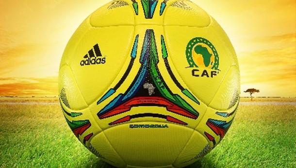 Coppa d'Africa: 1-1 Guinea Equat.-Congo
