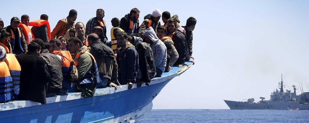 Giornata del Migrante e del Rifugiato Le iniziative della Diocesi a Gazzaniga