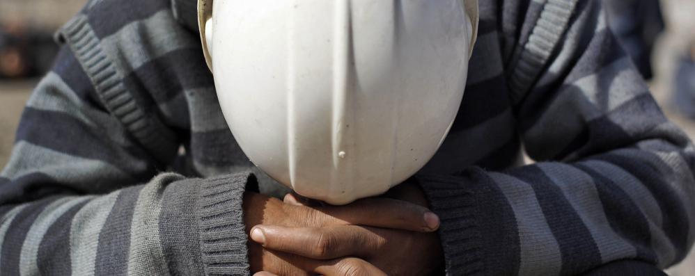 Lavoro, record negativo a dicembre In un mese oltre mille licenziamenti