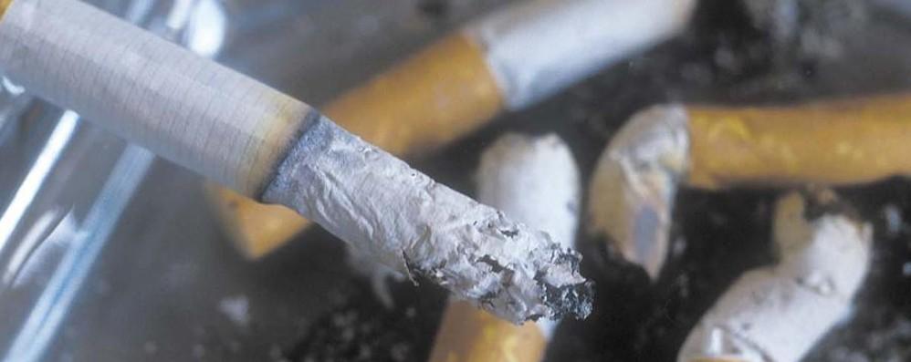 «Ogni sigaretta toglie 14 minuti di vita» Un sito calcola i danni di tabacco e droghe