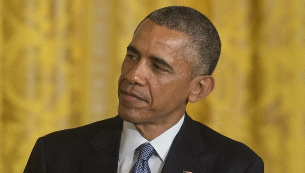 Obama vuole meno tasse per classe media