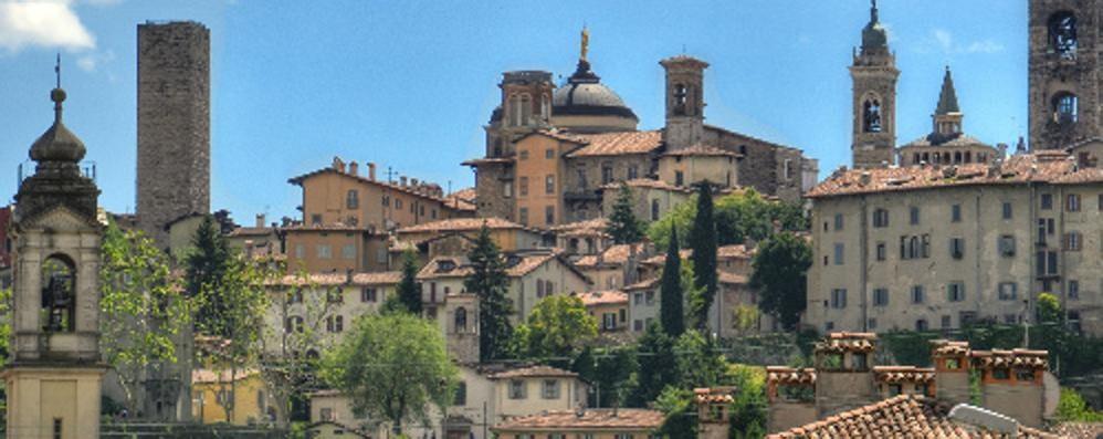 Bergamo una «Smart City»? Se ne parla su Bergamo Tv
