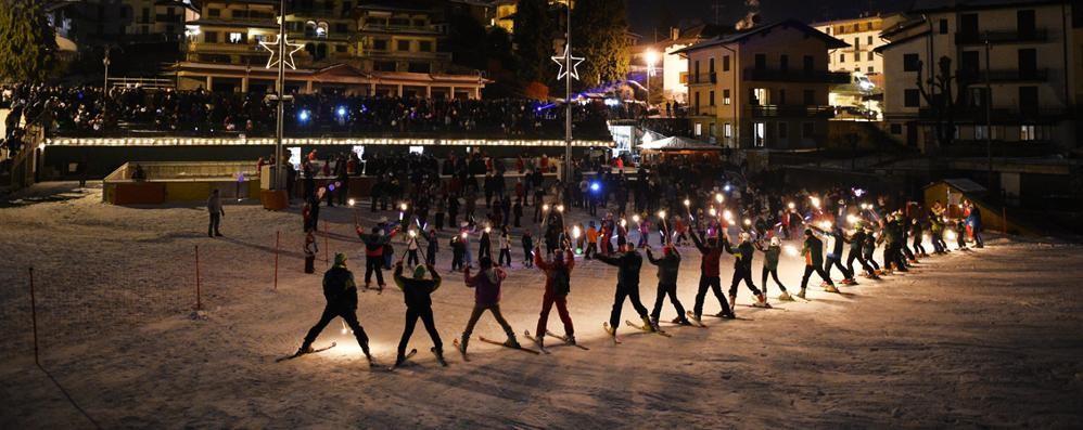 Fine anno sugli sci: buone presenze Ma ci vuole altra neve per il boom
