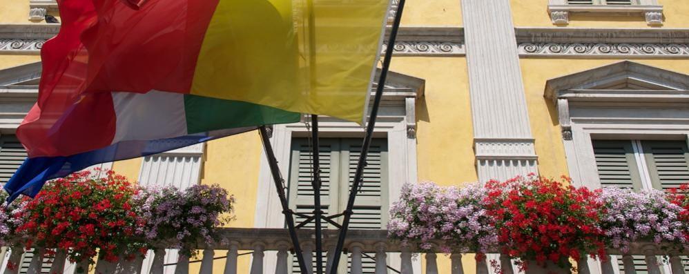 Procedure di separazione e divorzio  Nuovo sportello semplificato a Bergamo
