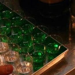 Alcol tra i giovanissimi, grave rischio  Anche a Bergamo allarme «chupito»
