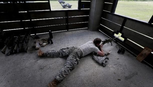 American Sniper, in Usa è caso politico
