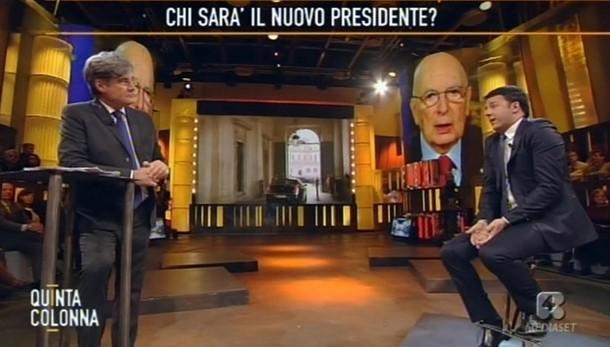 Italicum: Renzi, assemblea gruppo voterà