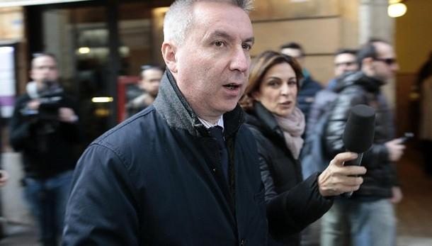 L.elettorale: Guerini, ad ore scelte Fi