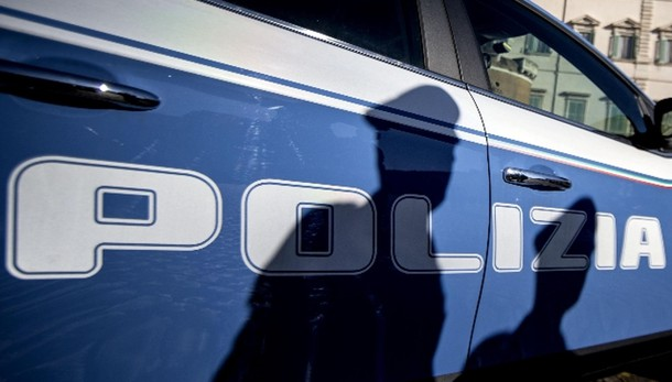'Ndrangheta: operazione a Roma, arresti