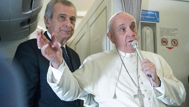 Papa: Parolin,chiara condanna terrorismo