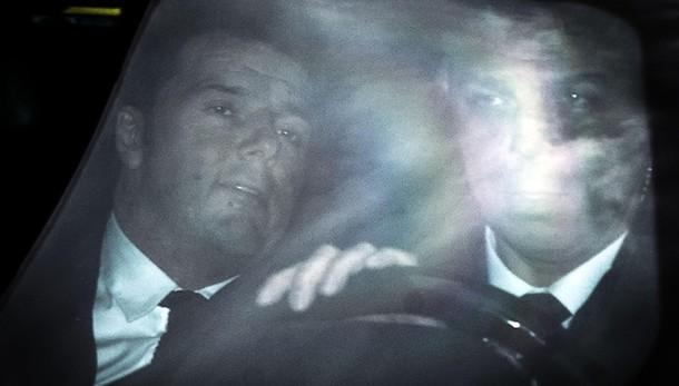 Renzi, non è notte dei lunghi coltelli