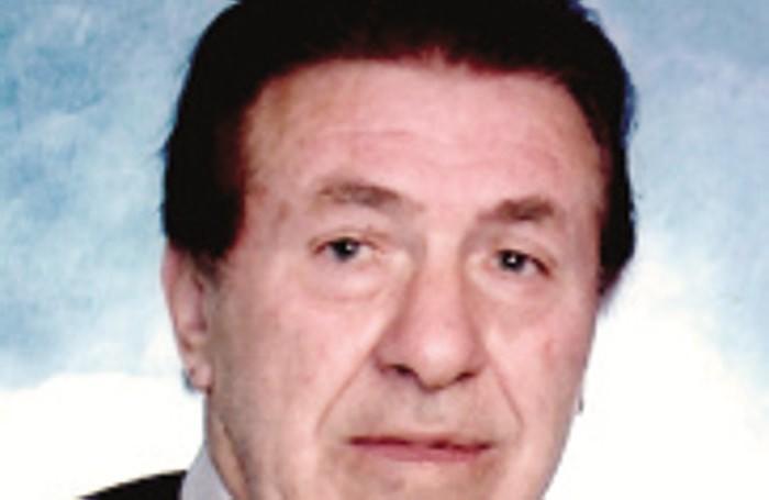 Giovanni Nozza