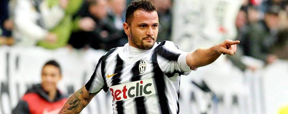Atalanta, spunta il nome di Pepe La squadra verso Firenze. In treno