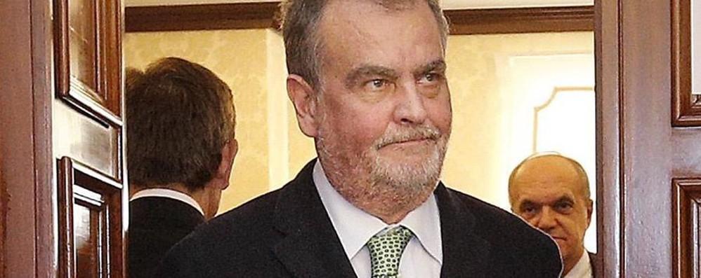 Calderoli, sfuriata su Monella «Il ministro Orlando rinnega se stesso»