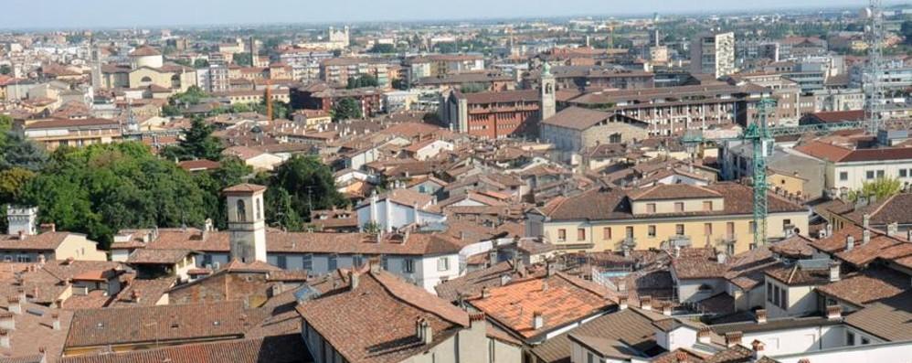 Crisi, affitti e famiglie sotto sfratto Aiuti da Bergamo: pronti 215 mila euro