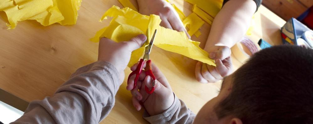 «Attaccamento e autismo» Oppenhiem presenta nuove cure
