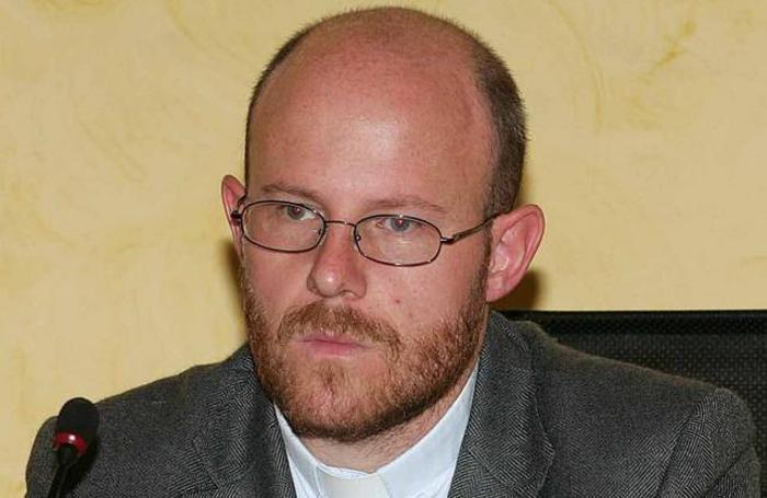 Don Massimo Rizzi