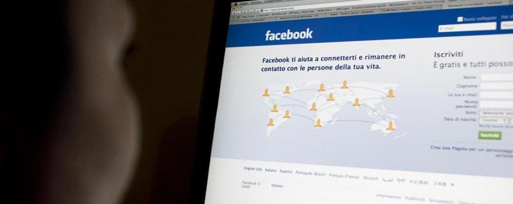 Quando un post costa il posto... Tutti gli scivoloni su Facebook