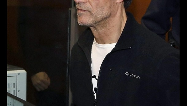 Suicida serial killer di Savona