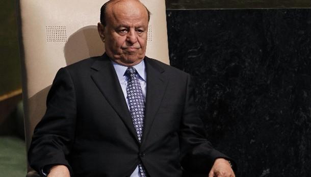 Yemen: dimissioni presidente e premier