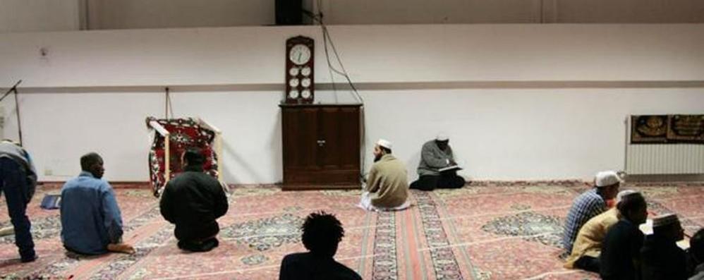 Conoscere l'islam nei nostri territori