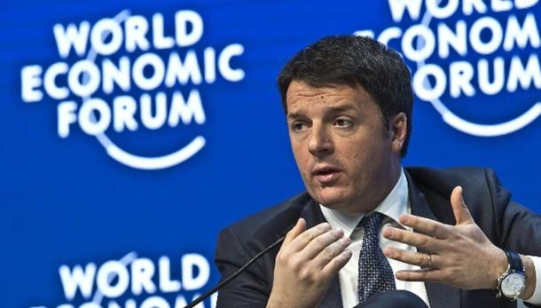 Cuperlo,non credo che Renzi capo dei 101