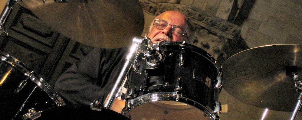 Il rock d'autore sbarca a Trescore Da De André fino a Cristina Donà