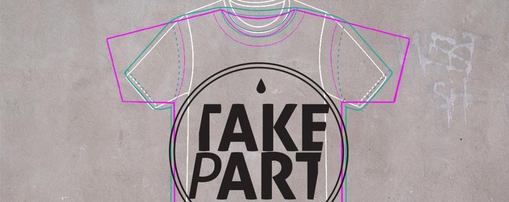 Inventati una t-shirt e vai di fantasia  Nuove grafiche con Pigmenti