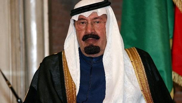 Petrolio:in rialzo con morte re Abdullah