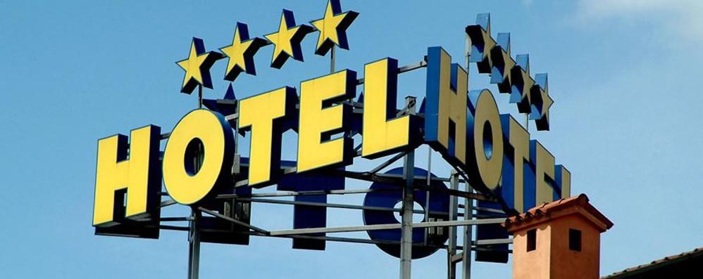 Stezzano apre alla tassa di soggiorno Ascom: «Errore, colpirà il turismo»