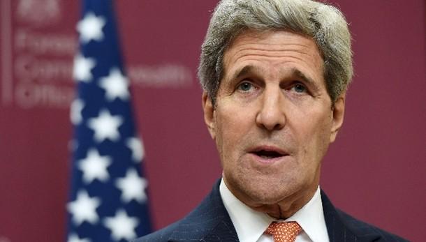 Terrorismo: Kerry, liberare Iraq da Isis