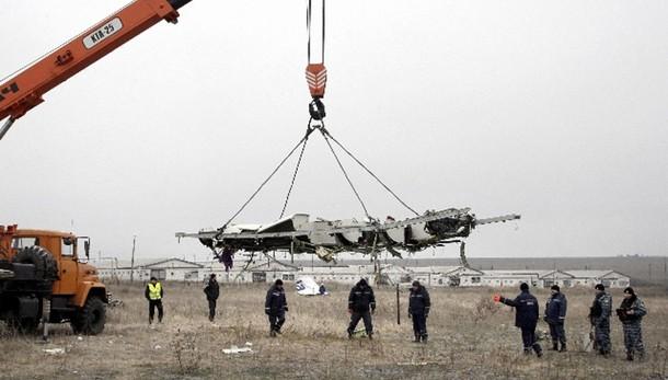 Malesia:attaccato sito Malaysia Airlines