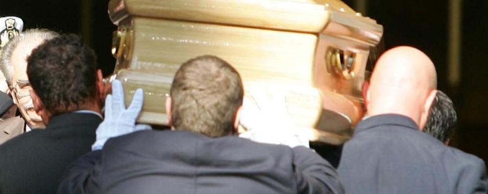 Onoranze funebri, parola alle imprese «Sul settore infondate generalizzazioni»