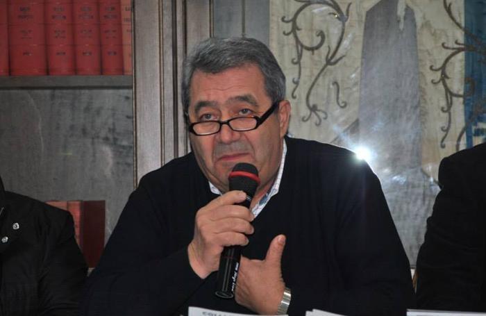Giuseppe D'Acchioli