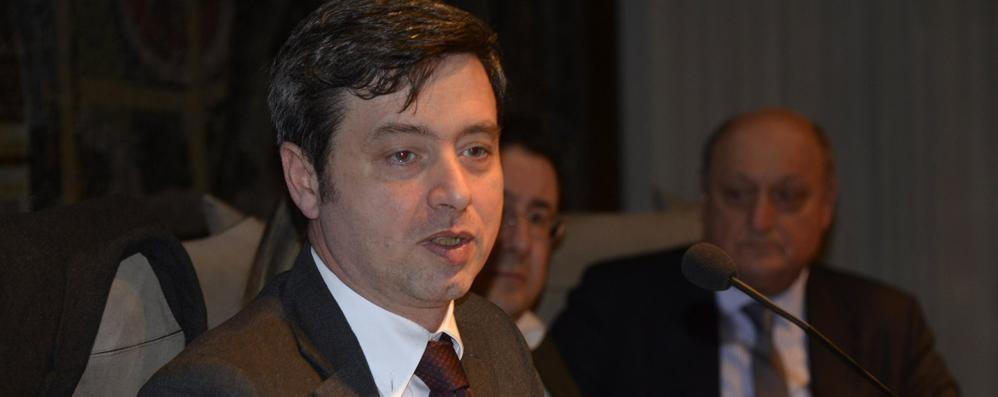 Grazia a Monella, parla il ministro «Il caso al nuovo Capo dello Stato»