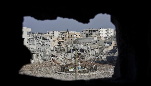Isis:autobomba in hotel Tripoli,un morto