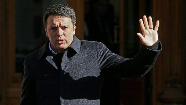 L. elettorale: Renzi, coraggio paga