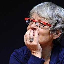 Cisl, il segretario  Furlan da Bergamo:  il governo sistemi la riforma sulle pensioni