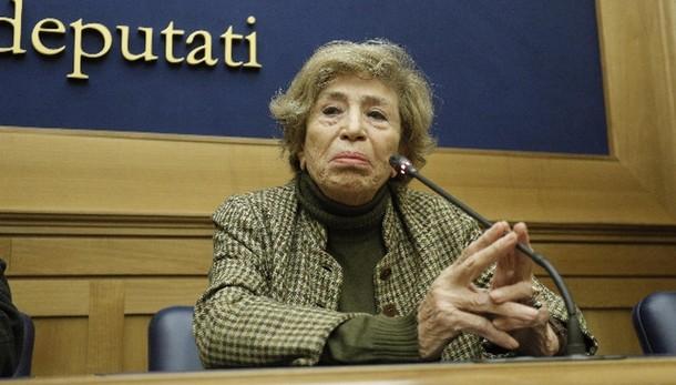 Colle: Sel, per oggi si vota Castellina