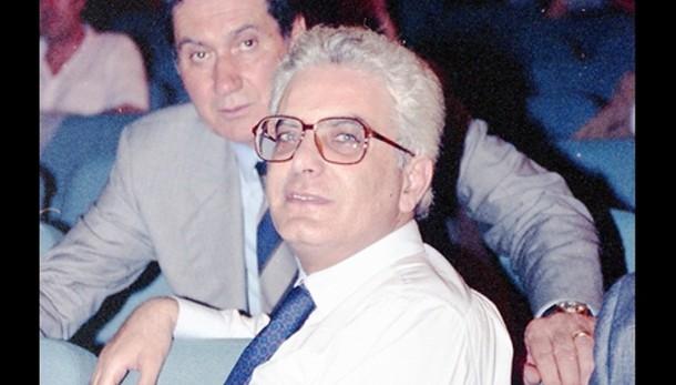 Fassina,sostegno a Mattarella è unitario
