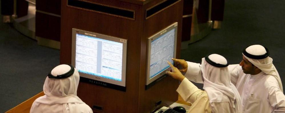 Finanza islamica e sacri testi