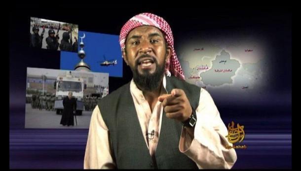 Al Libi morto in ospedale in Usa