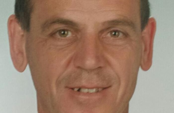 Martino Ferri