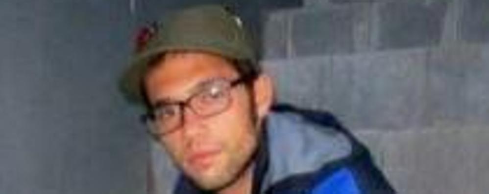 L'addio al 27enne morto in Australia I suoi organi salveranno molte vite