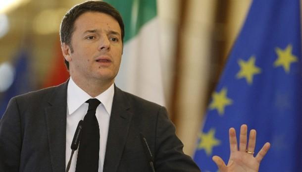 Pa:Renzi, furbastri non infanghino bravi