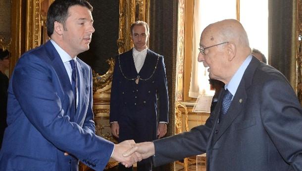 Quirinale: Renzi,sarà passaggio delicato