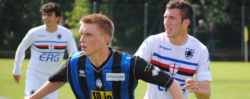 Sorteggio torneo di Viareggio: Atalanta con Bruges, Bari e Vicenza
